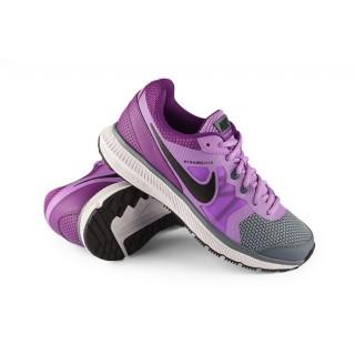 Buty Nike Zoom Winflo