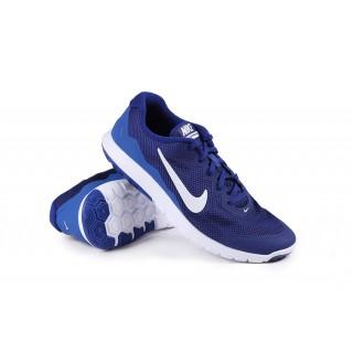 Buty Nike Flex Experience RN 4