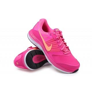 Buty Nike Dual Fusion X