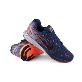 Buty Nike Lunarglide 7