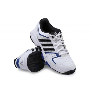 Buty Adidas Fast Court