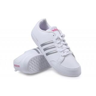 Buty Adidas Comfaire Neo