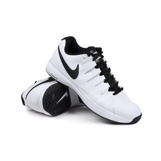 Buty Nike Vapor Zoom 9.5 Tour