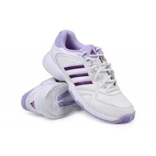 Buty Adidas Ambition VII