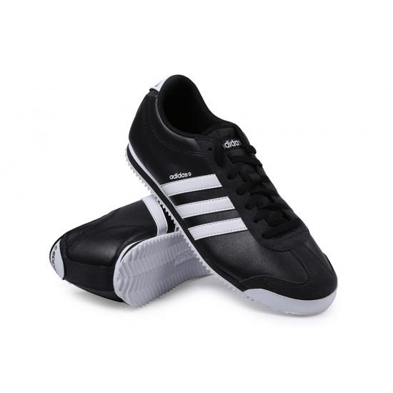 Buty Adidas Run Neo Zetroc