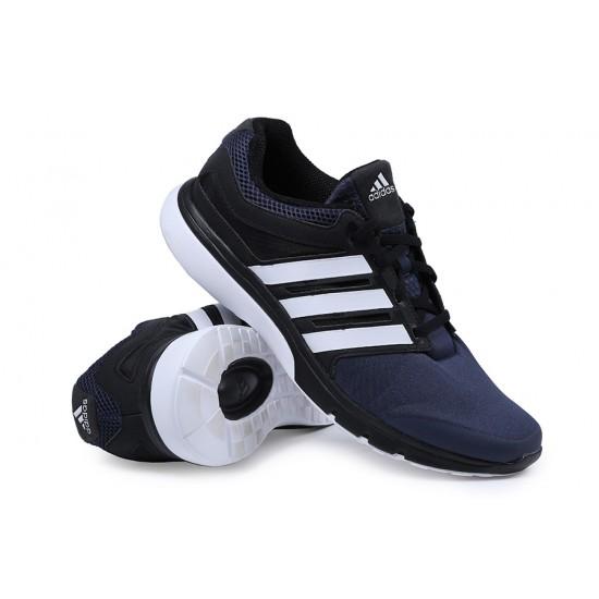 Buty Adidas Turbo Elite