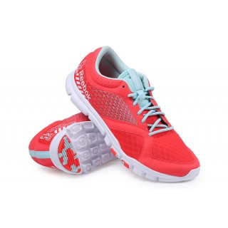 Buty Reebok Yourflex Corail Train 7.0