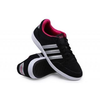 Buty Adidas Hoops Neo