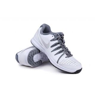 Buty Nike Vapor Court