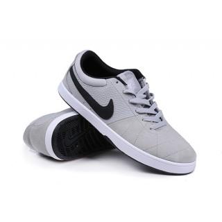 Buty Nike Rabona
