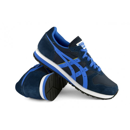 new style d6bf2 b4aa0 Buty Onitsuka Tiger OC Runner