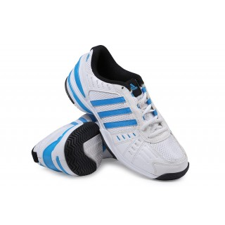 Buty Adidas Rally Court