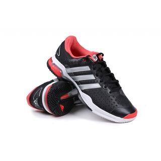 Buty Adidas Barricade Team 4