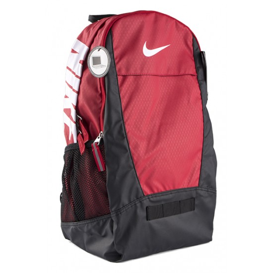 Plecak Nike 30 L Team Training