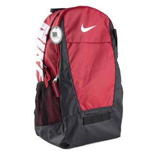 Plecak Nike 30 L Team Training