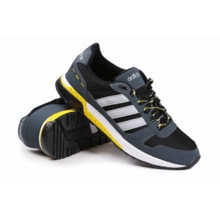 Buty Adidas City Runner TR
