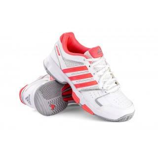Buty Adidas Fast Court BTS