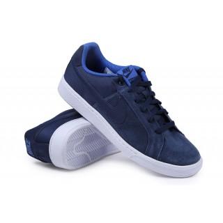 Buty Nike Court Royale Plus