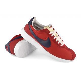 Buty Nike Roshe LD-1000QS