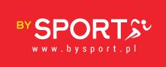 bySPORT.pl